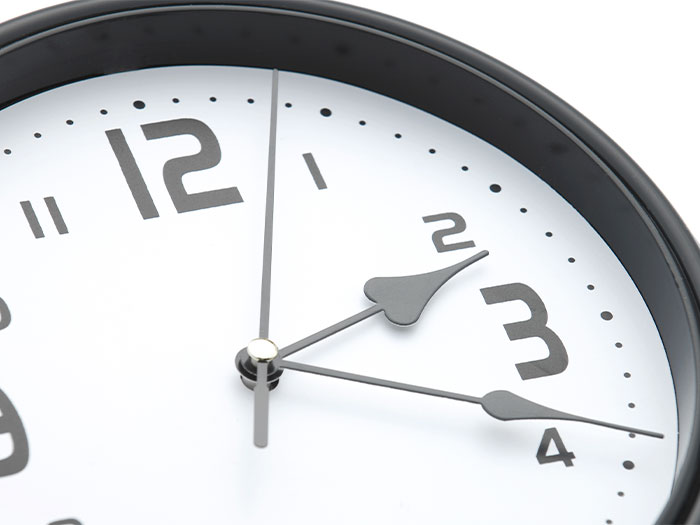 経営や営業に専念できる時間を提供